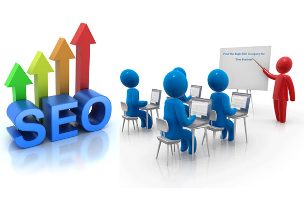 SEO Services Los Angeles