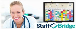Medical Staff Scheduling Software