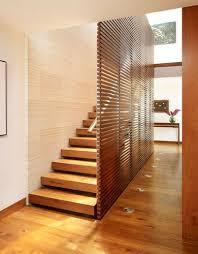 floors perth