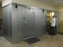 Refrigeration Commercial Repair