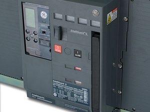 FXD63B100