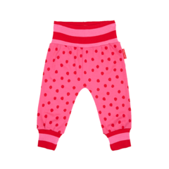 Baby Boys Leggings