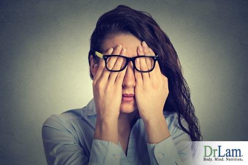 stress-endocrine-hormones-34948-3
