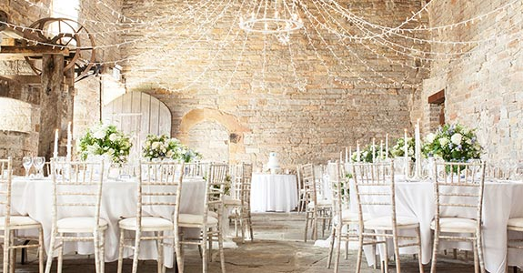 How To Prepare A Unique Moment For Your Wedding Venues