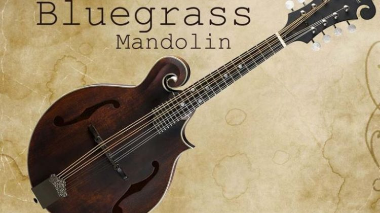 Bluegrass-Mandolin-768x575