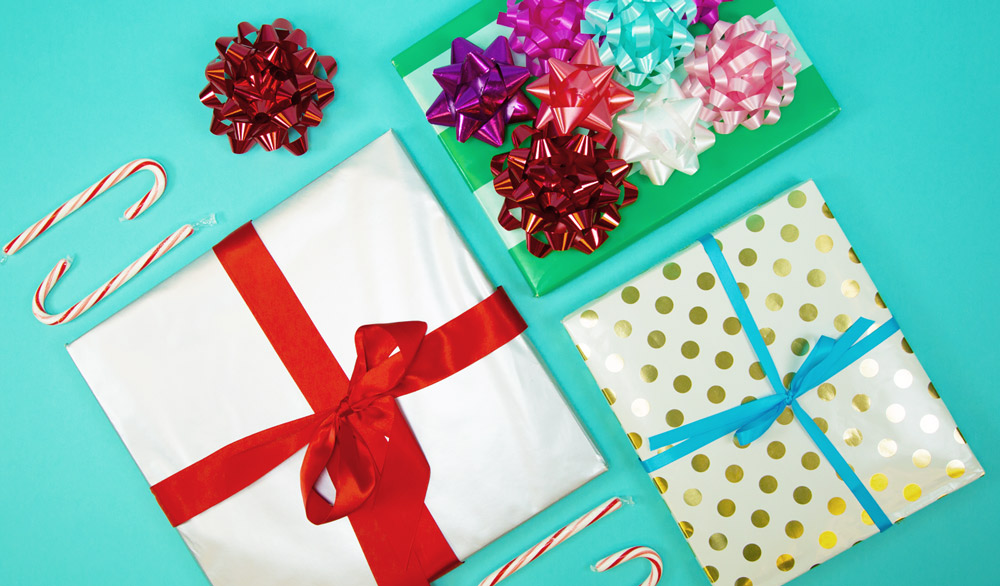 Birthday Gift Ideas For 1st Return Gifts