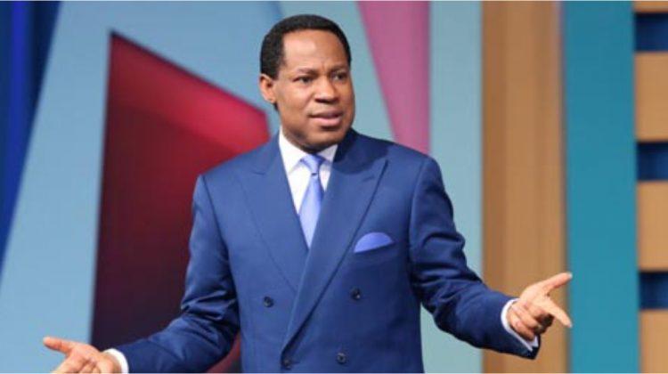 Pastorsteaching
