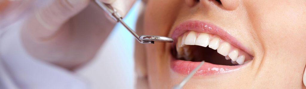 Orthodontist Stony Point