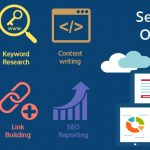7 Step for SEO Service in Los Angeles