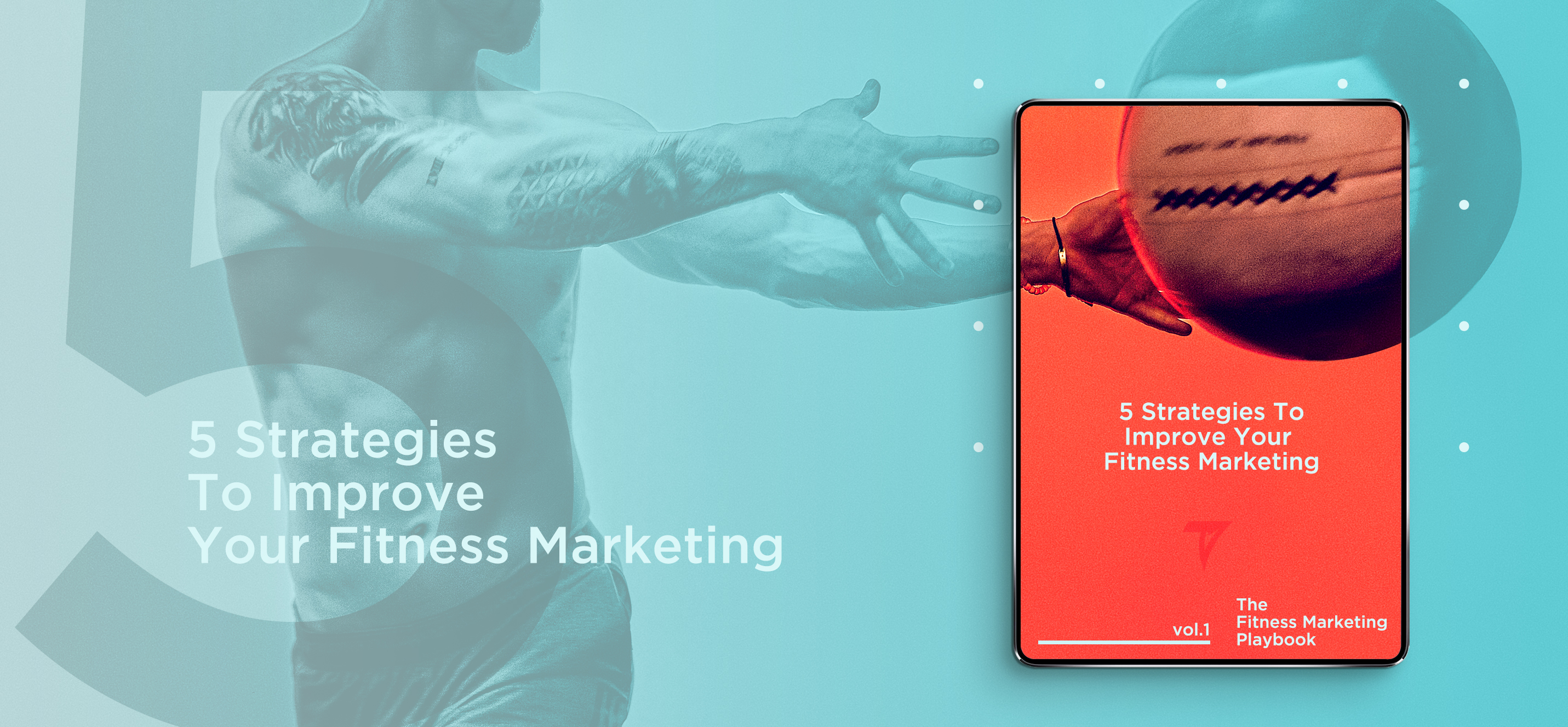 Perfect Fitness Marketing Campaigns