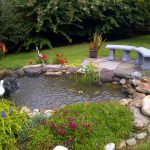 Tips When Choosing a Calgary Landscaper